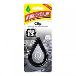 WB Clip Black-Ice nowa wersja