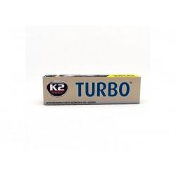K2 TURBO 120 G
