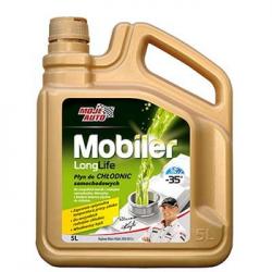 MOBILER Long Life 5L - PŁYN...
