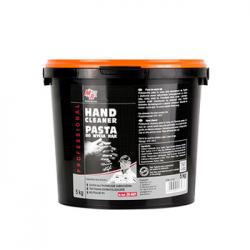 Pasta do mycia rąk 5 kg