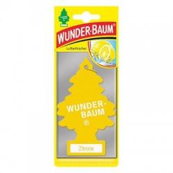 Wunder-Baum Cytryna