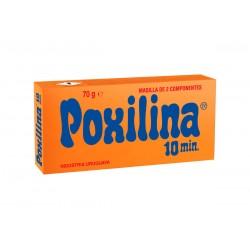 POXILINA KLEJ