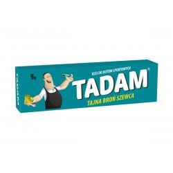TADAM KLEJ