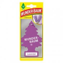 Wunder-Baum Lawenda