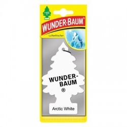Wunder-Baum Arctic