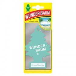 Wunder-Baum Ocean