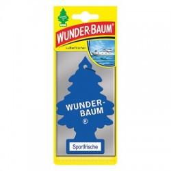 Wunder-Baum Sport