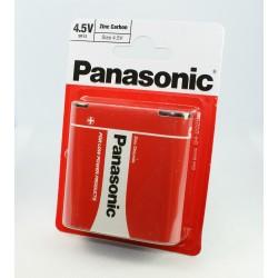 BATERIA PANASONIC 3R12 PŁASKA