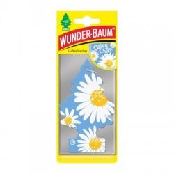 Wunder-Baum Daisy Chain