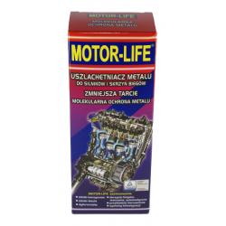 MOTOR-LIFE 250ml