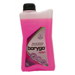 BORYGO 1L