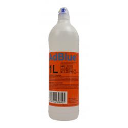 AdBlue 1L