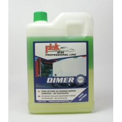 DIMER 1l - 2-składnikowy...