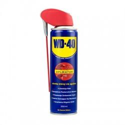 WD-40 250 ml z aplikatorem