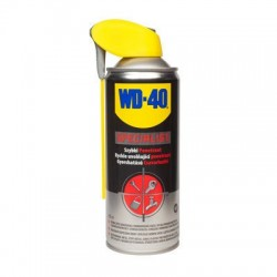 WD-40 PENETRANT 400 ml
