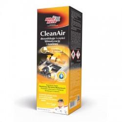 CleanAir Świeży