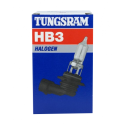 Żarówki 12V HB3 60W