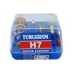 ZESTAW Z H7