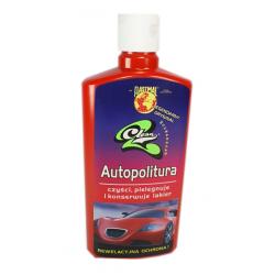 Autopolitura 500ml