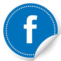 FB_ico.jpg